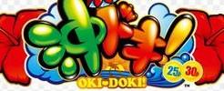 okidoki_eye