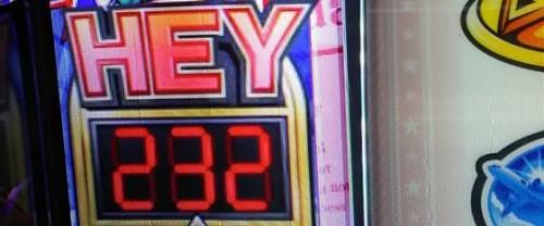 HEY!鏡,heykagam181123heychuusen21