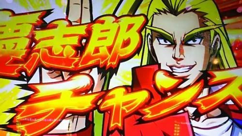HEY!鏡,heykagamikeisirouchance18111901